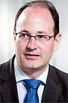 Frank Rothauge