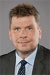 Thomas F. Seppi