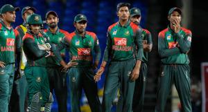 BD cricket team, irabotee.com
