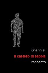 cover castello3