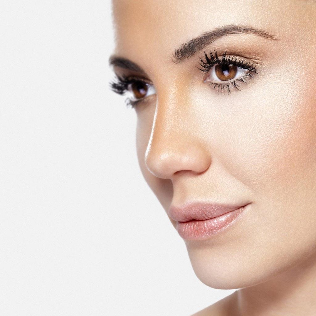 Cirugía estética de la nariz | Iracema Saavedra Pozo