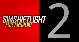 SimShiftLight