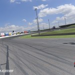 lucasoil_iracing_3