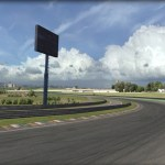 interlagos_shot_02