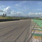 interlagos_shot_03