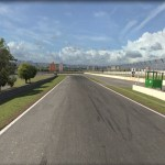 interlagos_shot_04