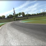 interlagos_shot_06