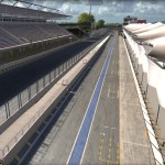 interlagos_shot_15