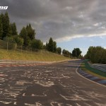iracing_nurburgring_12