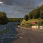 iracing_nurburgring_13
