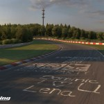 iracing_nurburgring_16