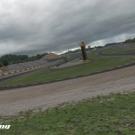 iracing_nurburgring_26