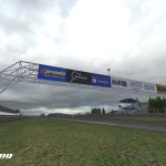 iracing_nurburgring_3