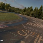 iracing_nurburgring_8