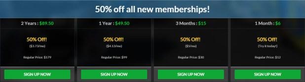 50off_new_member