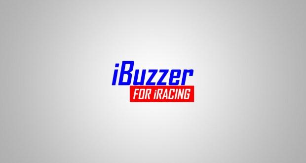 iBuzzer