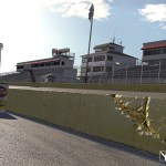 southern_nationa_iracing_1