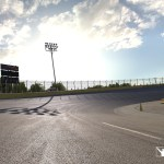 southern_nationa_iracing_3
