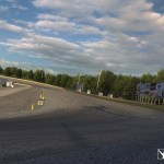 southern_nationa_iracing_4