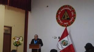Adolfo Toledo