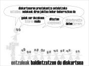 intellectio_2