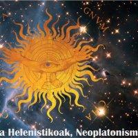 Agustin Hiponakoa: Garai filosofikoa
