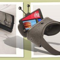 Errealitate birtuala (VR) eskolan