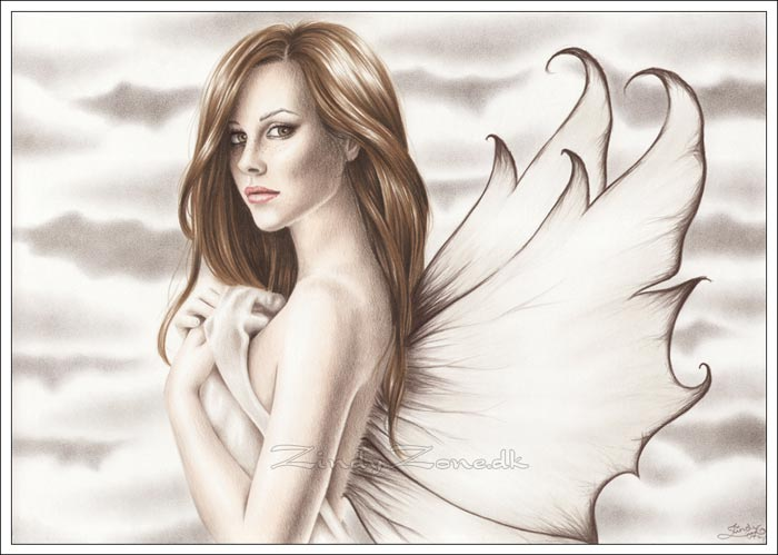 delicate_fairy.jpg