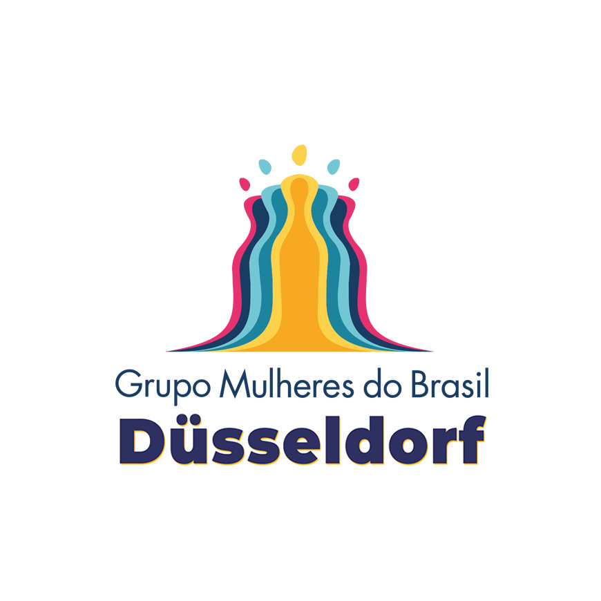 Iramaia Kotschedoff - Mulheres Do Brasil Düsseldorf