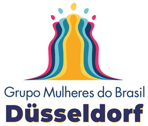 Grupo Mulheres do Brasil Düsseldorf