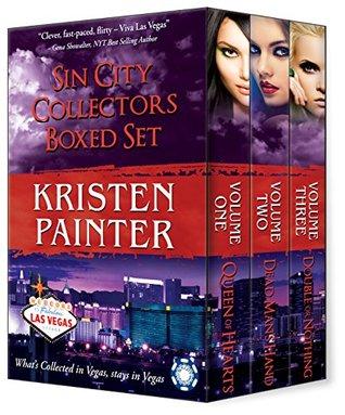 Kristen Painter