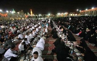 iftar-in-iran111