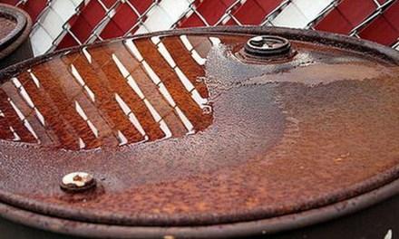 Nioc verso nuovi contratti su petrolio