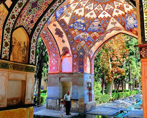 Resultado de imagen para Iran