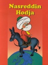 nasreddin-book-cover
