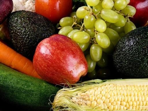 381976-vegetables-1337580167-110-640x480