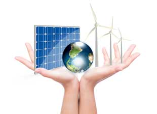 world-renewable-production