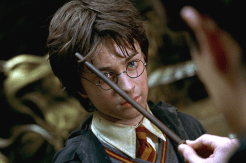 harry-potter-wand-face.0_standard_640.0