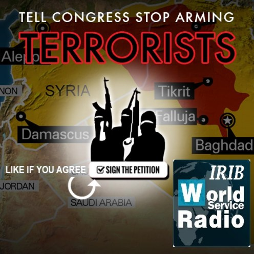 070414-petition-united-against-terrorism