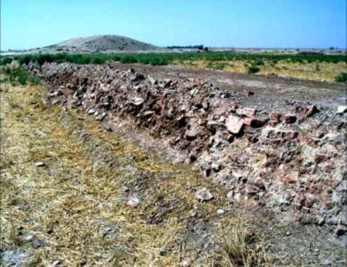 iwan-e_karkheh_destruction