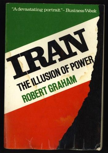 iran_the_illusion_of_power