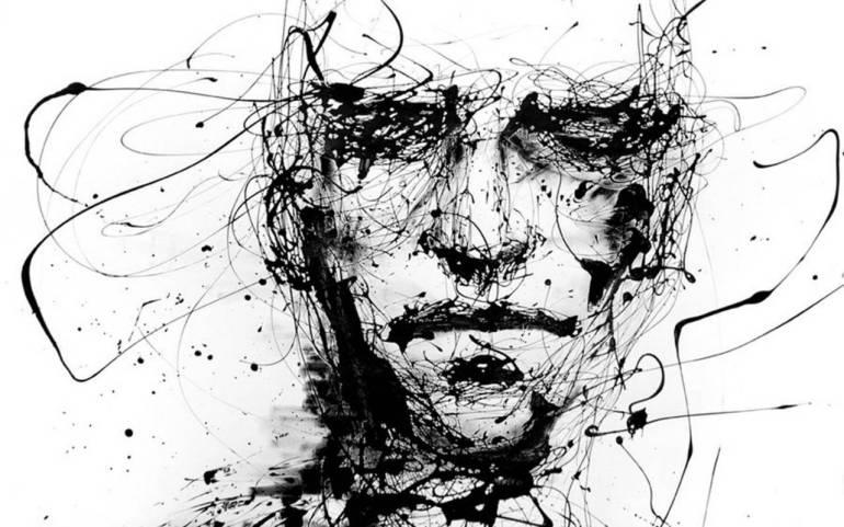 dark_abstract_art-1280x800
