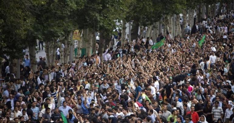 2009_Iran_Elections02