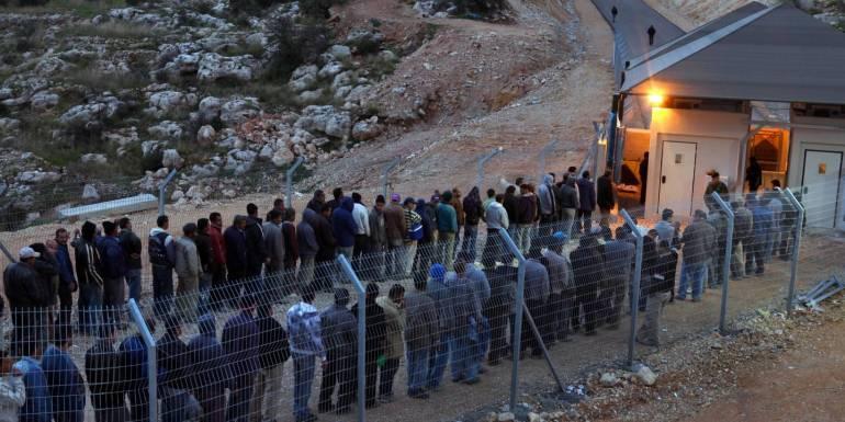 israel-palestine-apartheid-mehdi-hasan-1490129463-article-header