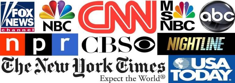 News-Media-Logos
