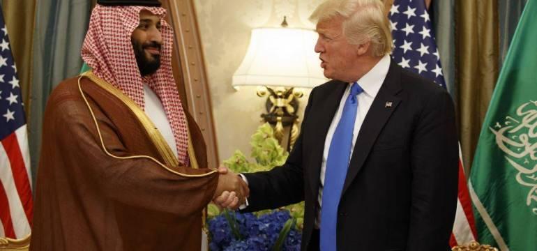 Trump-US-Saudi-Arabia_Horo-2_Fotor