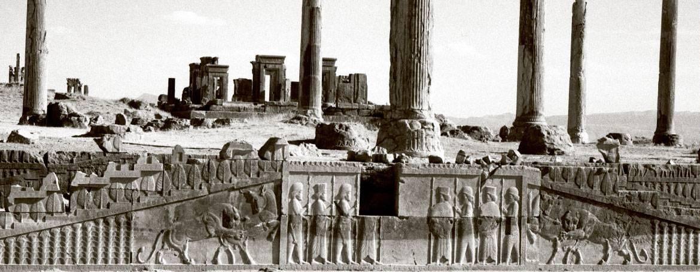 20150516_Persepolis_ALT
