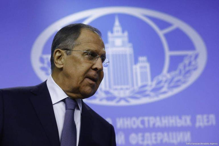 2018_1-15-Russian-Foreign-Minister-Sergey-Lavrov20180115_2_28089207_29757960