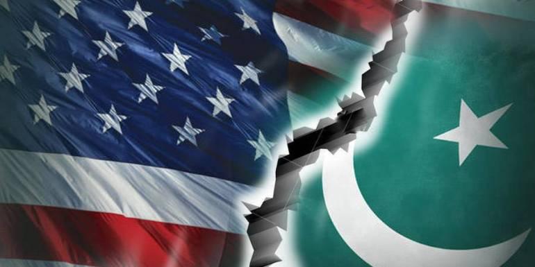 Pakistan-US-site