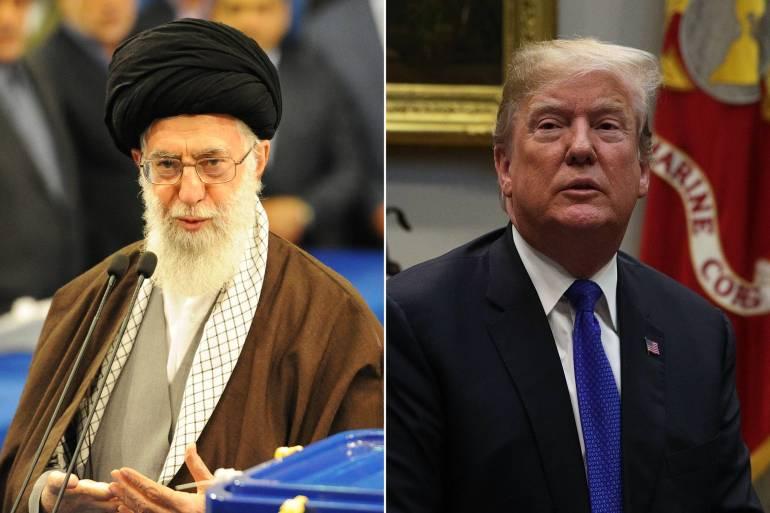 180109-trump-and-khamenei